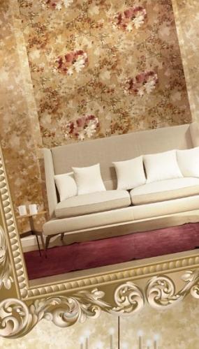 bliss-art-design-tapet-floral-din-vinil-pentru-dormitor-si-living-victoria