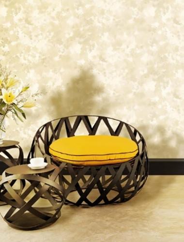 bliss-art-design-tapet-lavabil-pentru-dormitor-si-living-gama-victoria