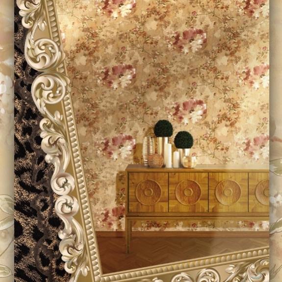bliss-art-design-tapetlavabil-cu-flori-pentru-dormitor-si-living-victoria