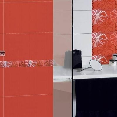 bliss-art-faianta-rosie-gama-fresh-productie-keros
