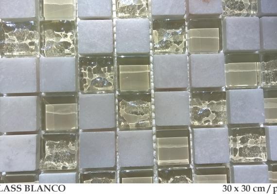 bliss-art-mozaic-alb-din-marmura-si-sticla-glass-blanco-30x30cm-dimensiune-placa