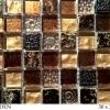 bliss-art-mozaic-auriu-din-marmura-si-sticla-mix-golden-30x30cm-dimensiune-placa