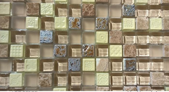 bliss-art-mozaic-bej-din-marmura-si-sticla-art-beige-30x30cm-dimensiune-placa