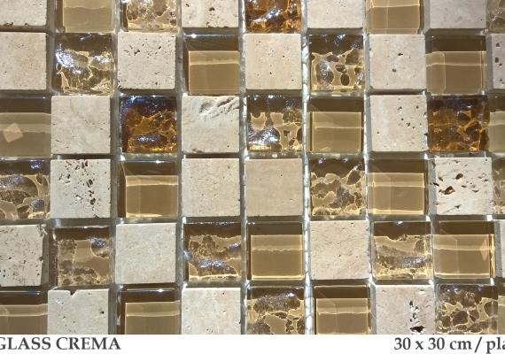 bliss-art-mozaic-crem-din-marmura-si-sticla-glass-crema-30x30cm-dimensiune-placa
