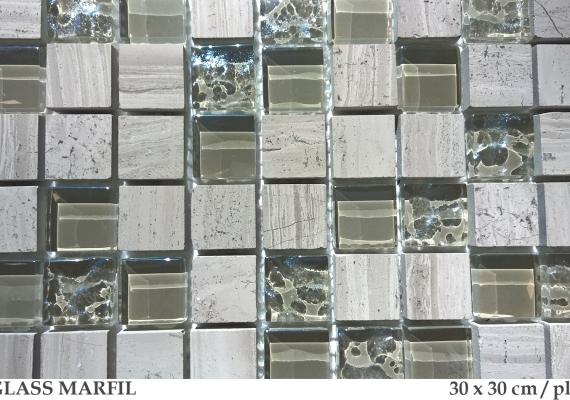 bliss-art-mozaic-din-marmura-gri-si-sticla-glass-marfil-30x30cm-dimensiune-placa