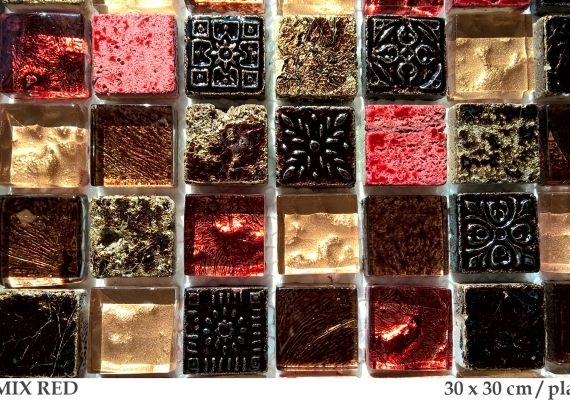 bliss-art-mozaic-din-marmura-si-sticla-mix-red-30x30cm-dimensiune-placa