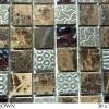 bliss-art-mozaic-maro-cu-gravura-din-marmura-si-sticla-pause-brown-30x30cm-dimensiune-placa