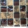 bliss-art-mozaic-maro-din-marmura-si-sticla-glass-marron-30x30cm-dimensiune-placa