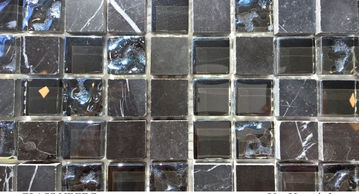 bliss-art-mozaic-negruj-din-marmura-si-sticla-glass-negro-30x30cm-dimensiune-placa