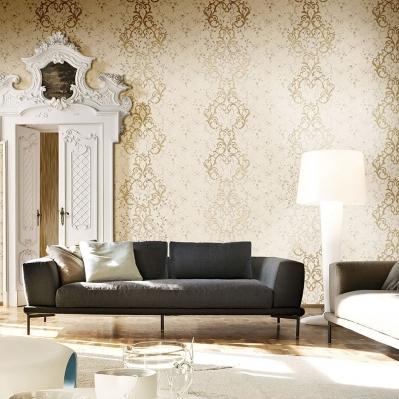 bliss-art-showroom-tapet-lavabil-gama-la-perla-1
