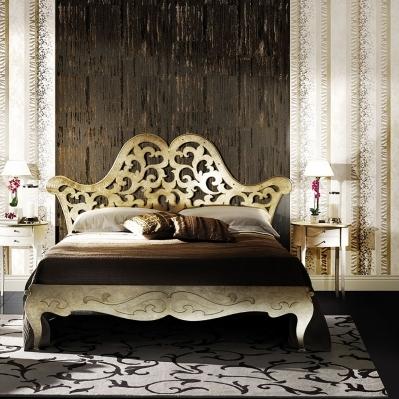 bliss-art-showroom-tapet-lavabil-gama-la-perla-3