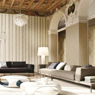 bliss-art-showroom-tapet-lavabil-gama-la-perla-4