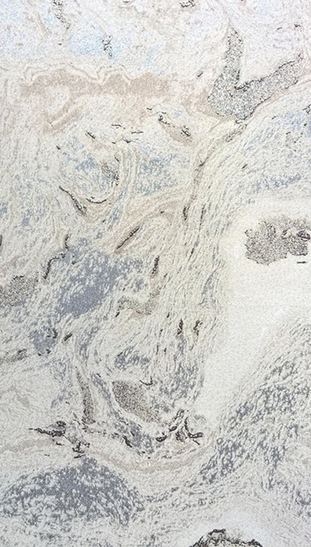 BLISS-ART-Tapet-alb-cu-aspect-metalic-gama-24-CARAT