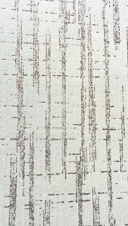 BLISS-ART-Tapet-alb-cu-auriu-gama-24-CARAT