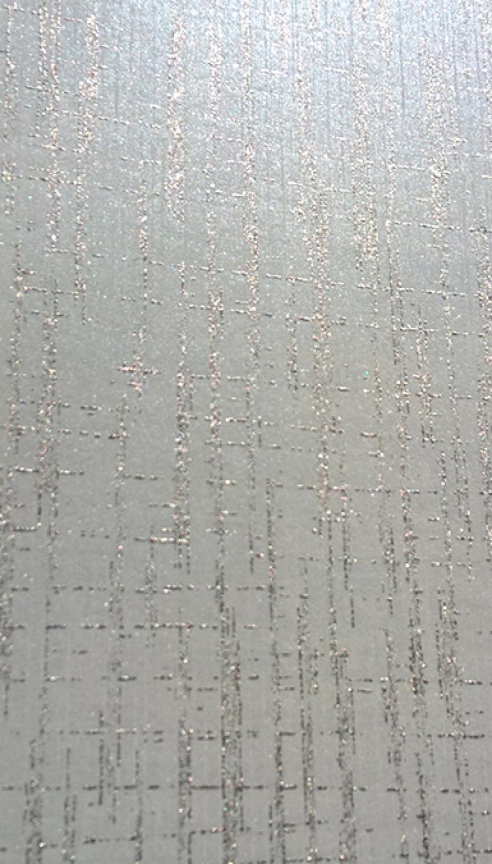 BLISS-ART-Tapet-alb-modern-gama-24-CARAT
