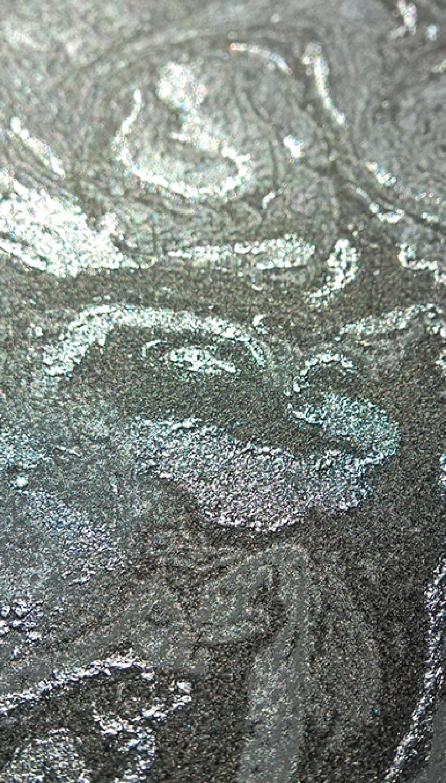 BLISS-ART-Tapet-aspect-metalic-gama-24-CARAT