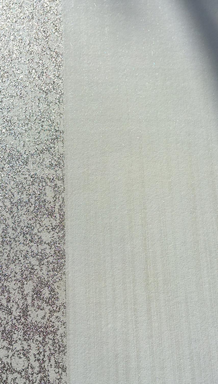 BLISS-ART-Tapet-cu-dungi-aurii-gama-24-CARAT
