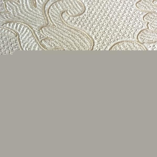 BLISS ART  Tapet dantela model floral pentru dormitor si living gama UNICA 10