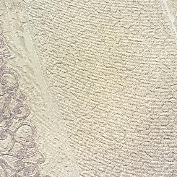 BLISS ART  Tapet dantela model floral pentru dormitor si living gama UNICA 29