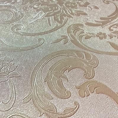 bliss-art-tapet-lavabil-din-vinil-gama-chatelaine-productie-rasch-1