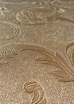 bliss-art-tapet-lavabil-din-vinil-gama-chatelaine-productie-rasch-12