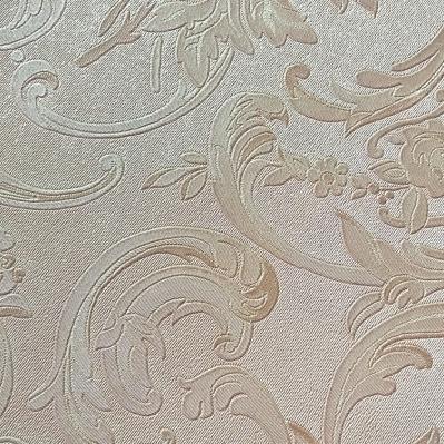 bliss-art-tapet-lavabil-din-vinil-gama-chatelaine-productie-rasch-2