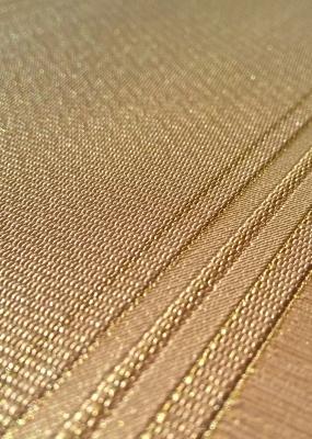bliss-art-tapet-lavabil-din-vinil-gama-chatelaine-productie-rasch-4