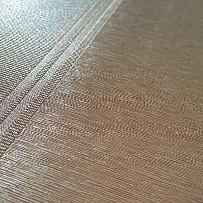bliss-art-tapet-lavabil-din-vinil-gama-chatelaine-productie-rasch-6