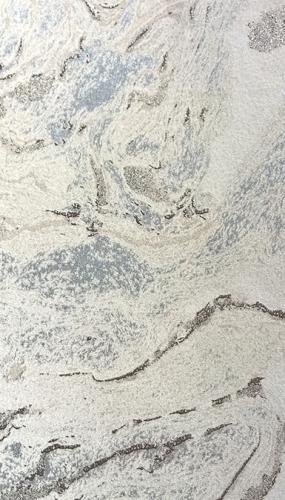 BLISS-ART-Tapet-modern-alb-cu-auriu-24-CARAT