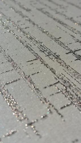 BLISS-ART-Tapet-modern-alb-cu-auriu-gama-24-CARAT