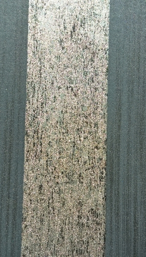 BLISS-ART-Tapet-modern-cu-dungi-gama-24-CARAT