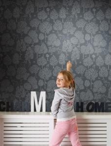 BLISS-ART-Tapet-pentru-copii-gama-JACK-N-ROSE-10