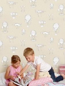 BLISS-ART-Tapet-pentru-copii-gama-JACK-N-ROSE-6