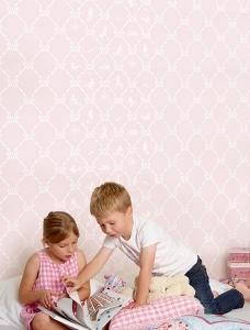 BLISS-ART-Tapet-pentru-copii-gama-JACK-N-ROSE-7