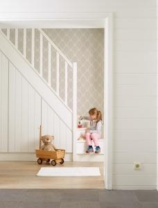BLISS-ART-Tapet-pentru-copii-gama-JACK-N-ROSE-8