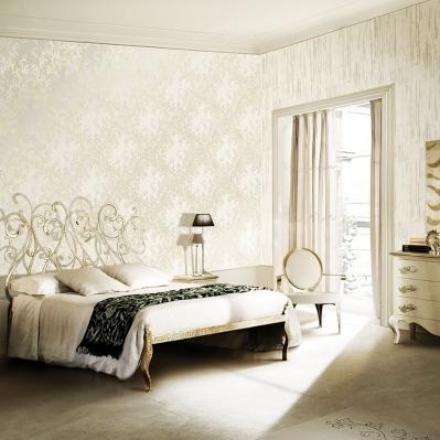 bliss-art-magazin-tapet-lavabil-gama-la-perla-5