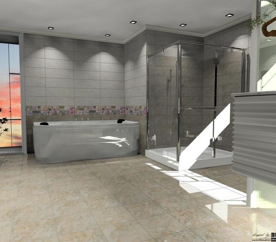 BLISS-ART-proiect-de-amenajare-baie-cu-gresie-si-faianta-gama-CENTRAL-productie-KEROS