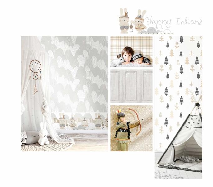 Babylandia-Cristiana-Masi-tapet-lavabil-pentru-copii