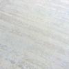 Bliss-Art-Tapet-alb-cu-auriu-pentru-living-24-CARAT