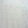 Bliss-Art---Tapet-alb-cu-insertii-aurii-elegant-24-CARAT