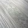Bliss-Art---Tapet-argintiu-cu-dungi-gama-24-CARAT