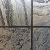 Bliss-Art---Tapet-argintiu-elegant-24-CARAT