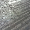 Bliss-Art---Tapet-argintiu-pentru-living-24-CARAT