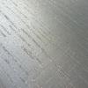Bliss-Art---Tapet-elegant-argintiu-gama-24-CARAT
