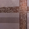 Bliss-Art---Tapet-elegant-cu-efect-3D-pentru-living-24-CARAT