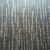 Bliss-Art---Tapet-elegant-negru-cu-argintiu-24-CARAT