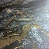 Bliss-Art---Tapet-elegant-negru-cu-auriu-24-CARAT