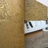 Bliss-Art---Tapet-lavabil-auriu-pentru-living-24-CARAT