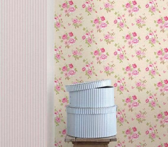 Little Florals cod 3102