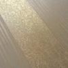 Bliss-Art---Tapet-lavabil-elegant-cu-dungi-aurii-24-CARAT